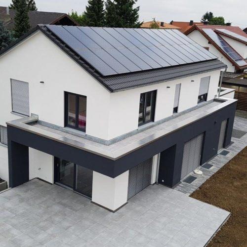 GalaxyEnergy_Aufdach