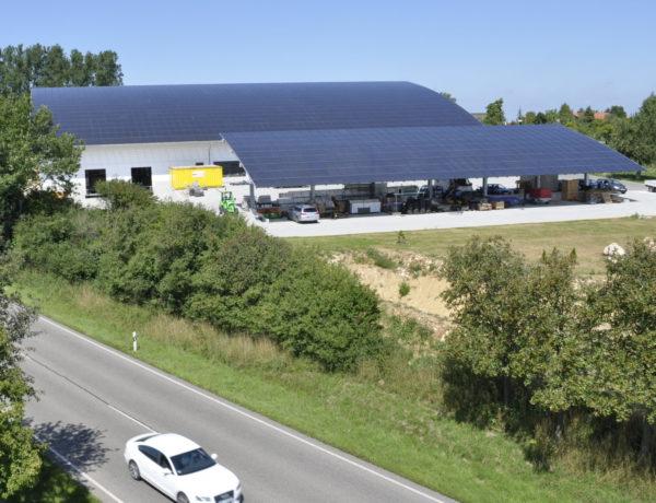 GalaxyEnergy_Firmengebäude_Berghülen