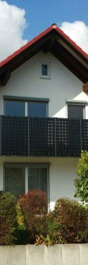 GalaxyEnergy_Balkon