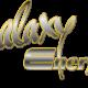 Galaxy_Logo_195x150px