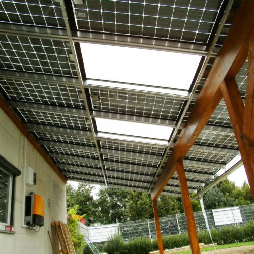 73441_Hümer Solar_5131_52xGS250mTs_13kWp_2_kontrast