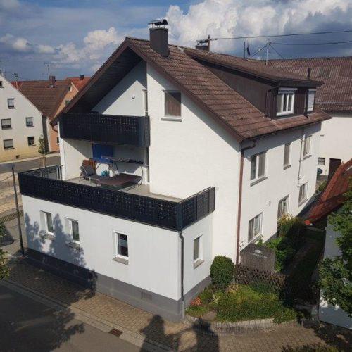 89180_Braunmüller Balkon_3