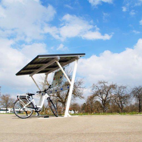 Bikeport_seitlich