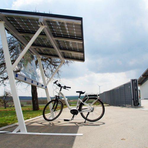 Bikeport_seitlich_oben