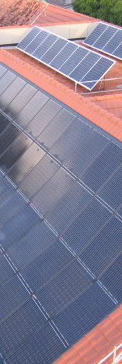 Photovoltaikanlage 005