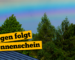 Slider_NEWS_Regenbogen
